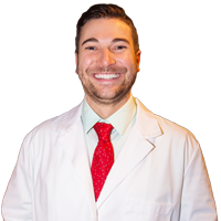 Dr. Tom Gallaher - Henritze Dental