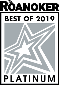 Roanoker Best of 2019